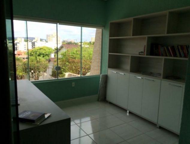 Casa 4 Dorm, Boa Vista, Porto Alegre (81754) - Foto 12