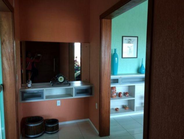 Casa 4 Dorm, Boa Vista, Porto Alegre (81754) - Foto 13