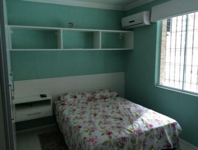 Casa 4 Dorm, Boa Vista, Porto Alegre (81754) - Foto 15