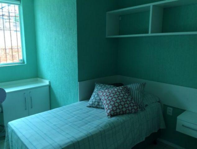 Casa 4 Dorm, Boa Vista, Porto Alegre (81754) - Foto 17