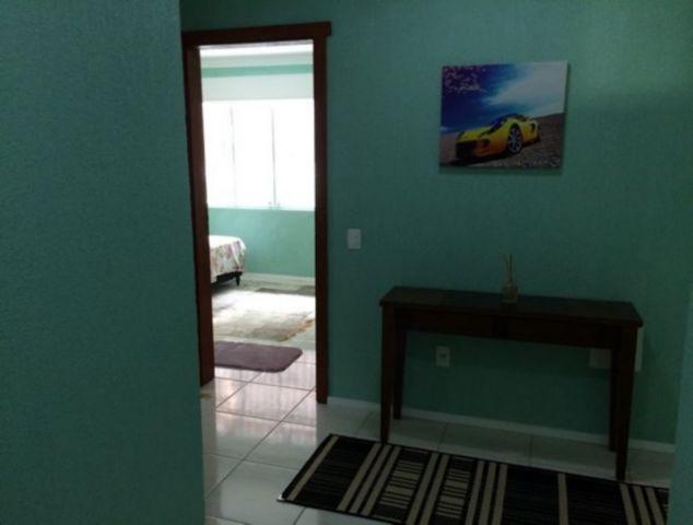 Casa 4 Dorm, Boa Vista, Porto Alegre (81754) - Foto 18