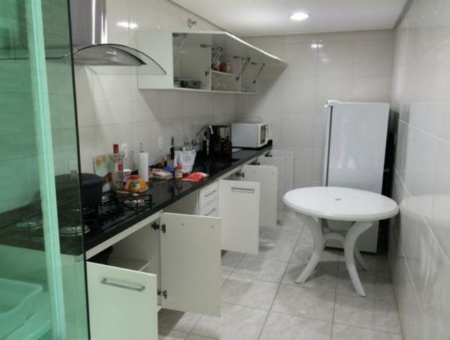 Casa 4 Dorm, Boa Vista, Porto Alegre (81754) - Foto 20