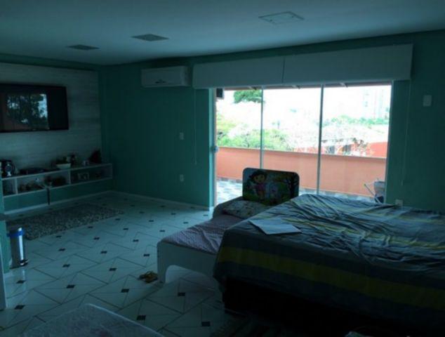 Casa 4 Dorm, Boa Vista, Porto Alegre (81754) - Foto 21