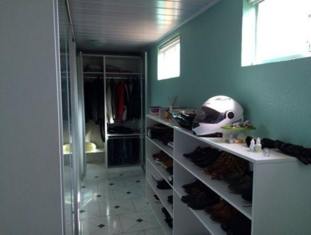 Casa 4 Dorm, Boa Vista, Porto Alegre (81754) - Foto 23