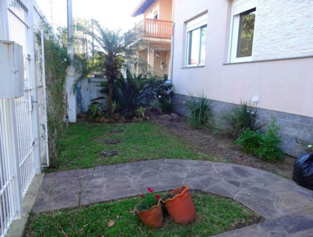 Casa 3 Dorm, Jardim Carvalho, Porto Alegre (81766) - Foto 2