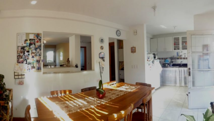 Casa 3 Dorm, Jardim Carvalho, Porto Alegre (81766) - Foto 5