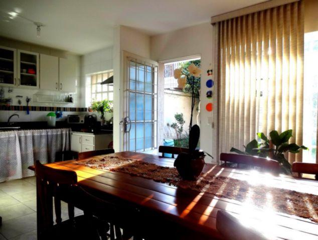 Casa 3 Dorm, Jardim Carvalho, Porto Alegre (81766) - Foto 6