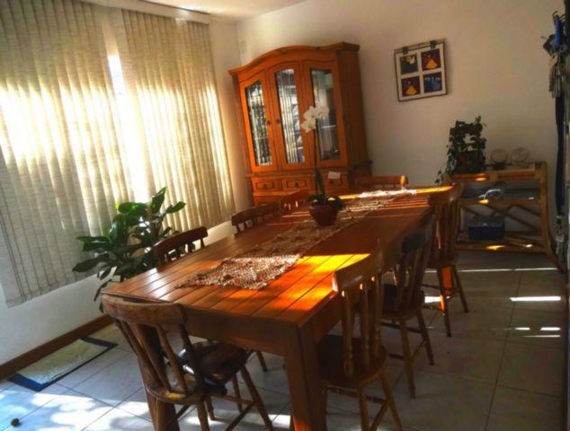 Casa 3 Dorm, Jardim Carvalho, Porto Alegre (81766) - Foto 7