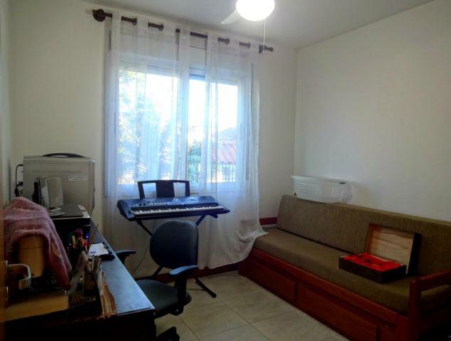 Casa 3 Dorm, Jardim Carvalho, Porto Alegre (81766) - Foto 8