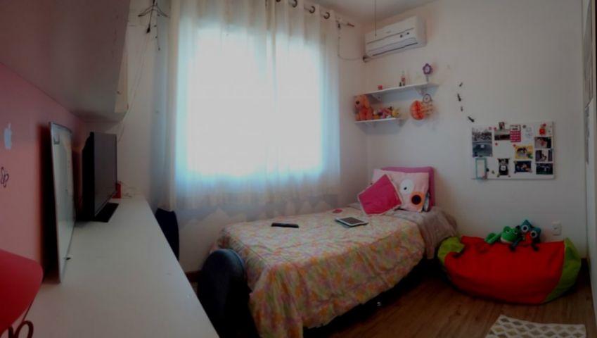 Casa 3 Dorm, Jardim Carvalho, Porto Alegre (81766) - Foto 11
