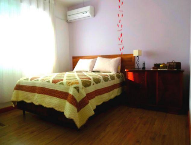 Casa 3 Dorm, Jardim Carvalho, Porto Alegre (81766) - Foto 13