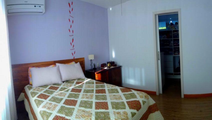 Casa 3 Dorm, Jardim Carvalho, Porto Alegre (81766) - Foto 14