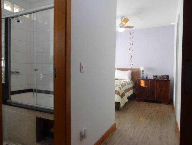 Casa 3 Dorm, Jardim Carvalho, Porto Alegre (81766) - Foto 16