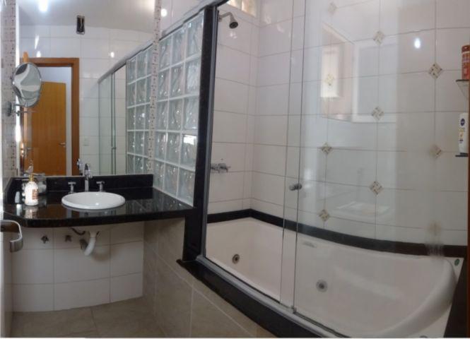 Casa 3 Dorm, Jardim Carvalho, Porto Alegre (81766) - Foto 17