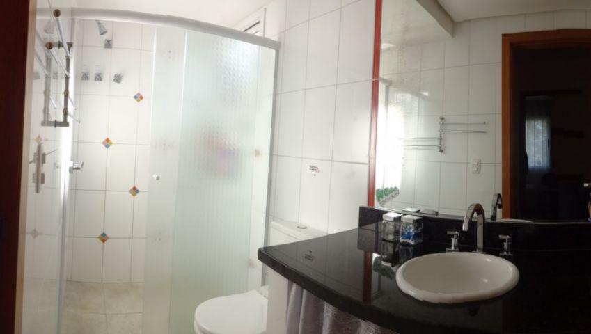 Casa 3 Dorm, Jardim Carvalho, Porto Alegre (81766) - Foto 18