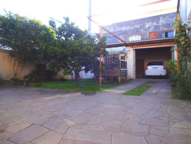 Casa 3 Dorm, Jardim Carvalho, Porto Alegre (81766) - Foto 20
