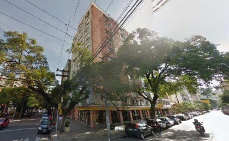 Cêrro Largo - Apto 2 Dorm, Centro, Porto Alegre (81774)