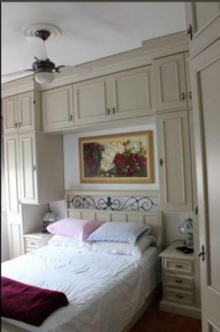 Cêrro Largo - Apto 2 Dorm, Centro, Porto Alegre (81774) - Foto 3