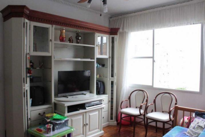 Cêrro Largo - Apto 2 Dorm, Centro, Porto Alegre (81774) - Foto 8