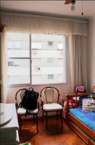 Cêrro Largo - Apto 2 Dorm, Centro, Porto Alegre (81774) - Foto 9