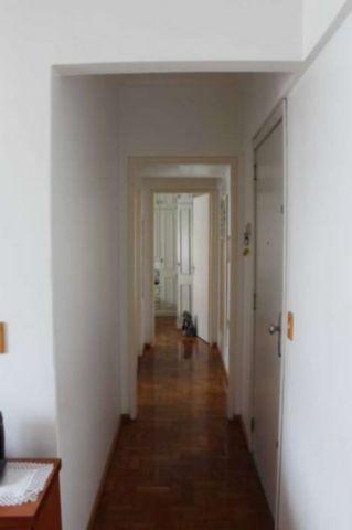 Cêrro Largo - Apto 2 Dorm, Centro, Porto Alegre (81774) - Foto 10
