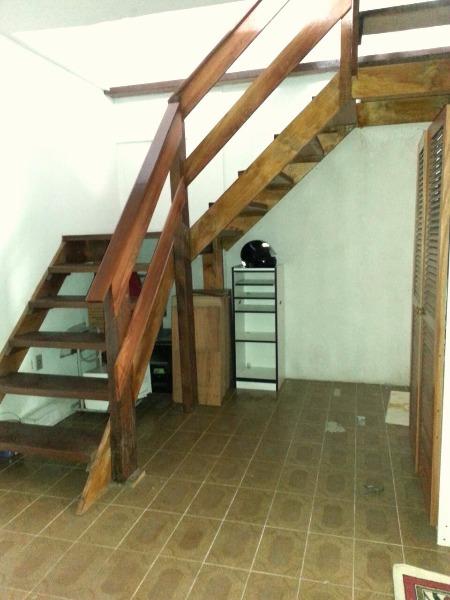 Ducati Imóveis - Casa 4 Dorm, Ipanema (81784) - Foto 8