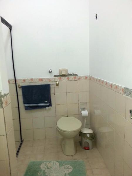 Ducati Imóveis - Casa 4 Dorm, Ipanema (81784) - Foto 10