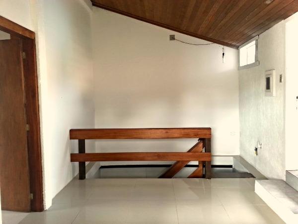 Ducati Imóveis - Casa 4 Dorm, Ipanema (81784) - Foto 20