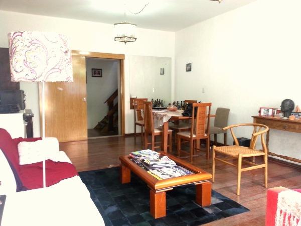 Ducati Imóveis - Casa 4 Dorm, Ipanema (81784) - Foto 6