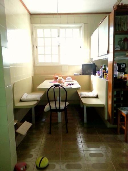 Ducati Imóveis - Casa 4 Dorm, Ipanema (81784) - Foto 11