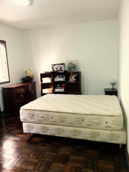 Ducati Imóveis - Casa 4 Dorm, Ipanema (81784) - Foto 13