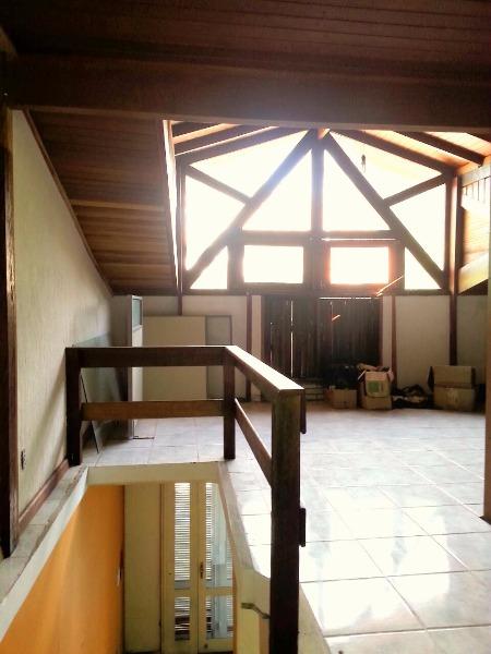 Ducati Imóveis - Casa 4 Dorm, Ipanema (81784) - Foto 17