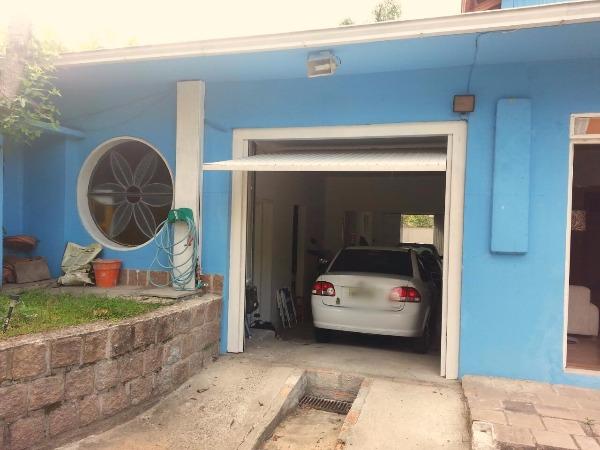 Ducati Imóveis - Casa 4 Dorm, Ipanema (81784) - Foto 5
