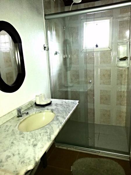Ducati Imóveis - Casa 4 Dorm, Ipanema (81784) - Foto 19