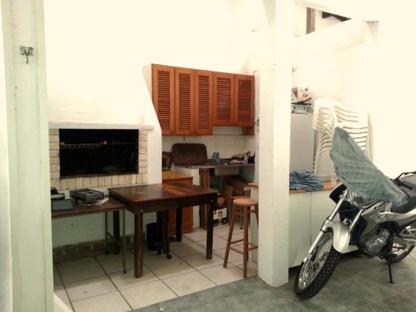Ducati Imóveis - Casa 4 Dorm, Ipanema (81784) - Foto 25