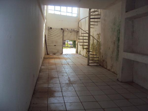 Loja, Morro do Espelho, São Leopoldo (81789) - Foto 2