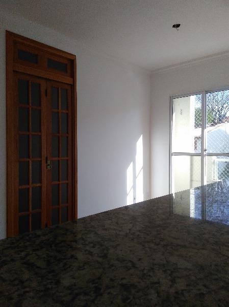 Porto Teresópolis - Apto 3 Dorm, Teresópolis, Porto Alegre (81800) - Foto 8