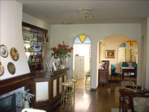 Casa 4 Dorm, Cristal, Porto Alegre (81942) - Foto 3
