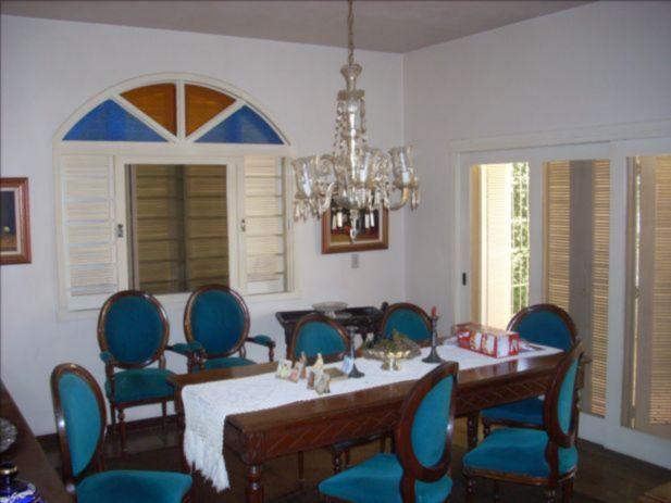 Casa 4 Dorm, Cristal, Porto Alegre (81942) - Foto 4