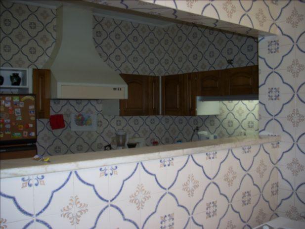 Casa 4 Dorm, Cristal, Porto Alegre (81942) - Foto 6