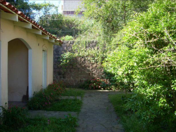 Casa 4 Dorm, Cristal, Porto Alegre (81942) - Foto 8