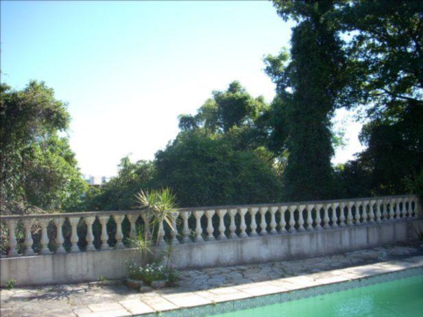 Casa 4 Dorm, Cristal, Porto Alegre (81942) - Foto 11
