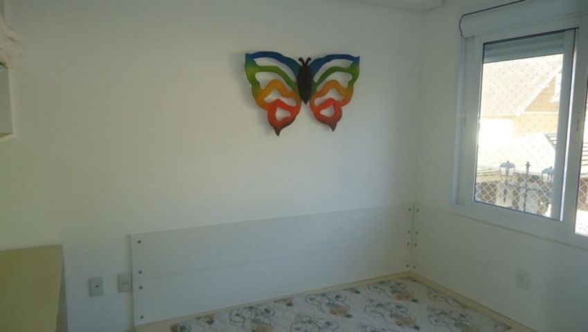 Ducati Imóveis - Casa 5 Dorm, Jardim Botânico - Foto 14