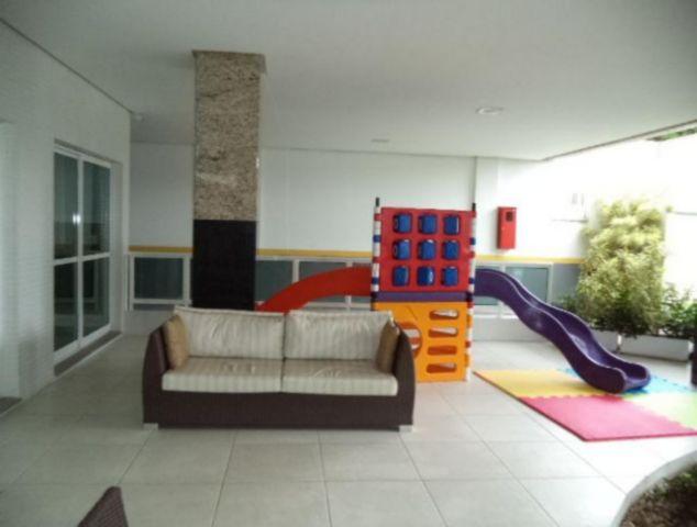Apto 3 Dorm, Boa Vista, Porto Alegre (82193) - Foto 4