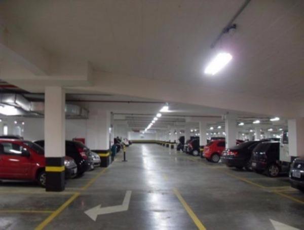 Ducati Imóveis - Sala, Cristal, Porto Alegre - Foto 8