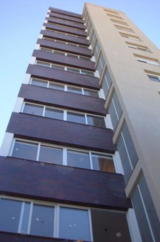 Allegro Partenon - Apto 2 Dorm, Partenon, Porto Alegre (83158)