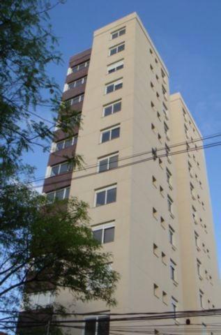Allegro Partenon - Apto 2 Dorm, Partenon, Porto Alegre (83158) - Foto 2