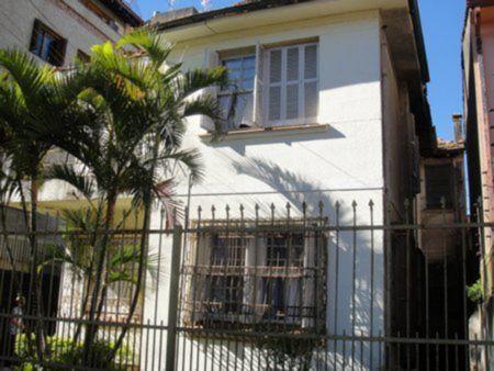 Casa 4 Dorm, Menino Deus, Porto Alegre (83298)