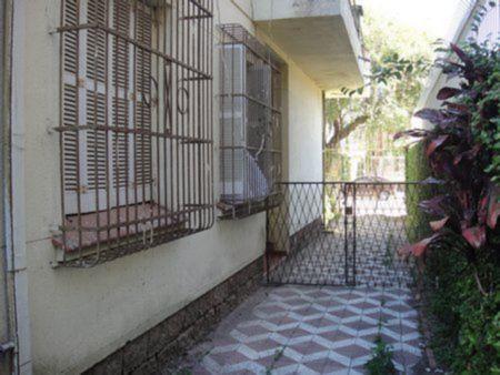 Casa 4 Dorm, Menino Deus, Porto Alegre (83298) - Foto 3