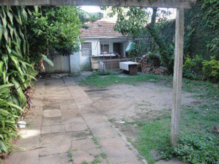 Casa 4 Dorm, Menino Deus, Porto Alegre (83298) - Foto 4